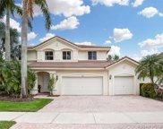 1906 Timberline Rd, Weston image