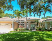 12 Palm Road, Sewalls Point image