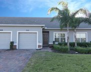 3530 Fairwaters Court Unit C, Clermont image