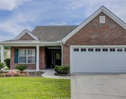 119 Oakesdale Dr, Bluffton image