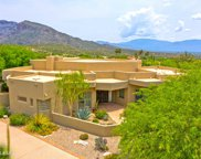 7720 E Shadow Vista, Tucson image