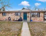 6214 W 62nd Place, Arvada image