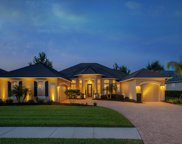 1933 HICKORY TRACE DR, Fleming Island image