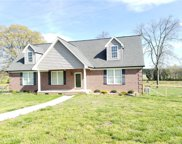 6544 Crayton  Road, Mount Pleasant image