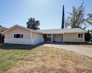 5351  Greeley Way, Carmichael image