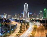 3626 Bickers Street, Dallas image