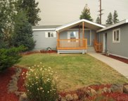 61098 Southeast Geary, Bend image