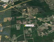 9116 Cleo Smith Rd, Pass Christian image
