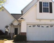 511 Cliffview Court, Greer image