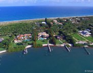 504 S Beach Rd, Hobe Sound image