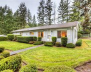 206 SW 355th Place, Federal Way image