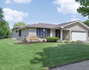 14202 South 84Th Avenue, Orland Park image