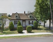 1382 Stanley, Fountain Hill image