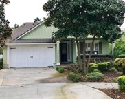 213 South COMMON LN, St Augustine image