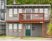 1410 Alki Ave SW, Seattle image