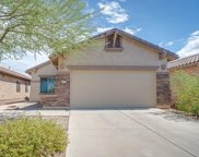 8145 S Pioneer Court, Gold Canyon image