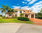 2448 Saint David Island Court, Punta Gorda image