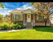 932 E Mark Ave S, Salt Lake City image