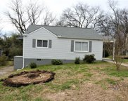2431 Teeple St, Knoxville image