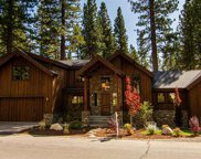 665 Martis Peak, Incline Village image