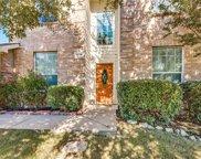 1009 Marlow Lane, Fort Worth image
