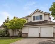 828 SW 349th Wy, Federal Way image