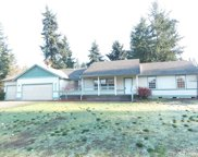 23501 49th Ave Ct E, Spanaway image