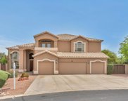 971 N Poinciana Road, Gilbert image