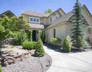 3480 Forest View, Reno image