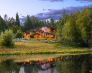 865 Fox Lane, Steamboat Springs image