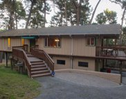 4041 Costado Rd, Pebble Beach image