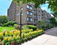 1731 Beacon Street Unit 407, Brookline image