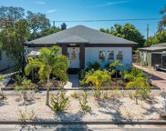 1015 Apache Trail, Clearwater image