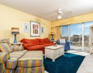 376 Santa Rosa Boulevard Unit #UNIT 116(second floor), Fort Walton Beach image