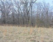 Lot 29a Tyler Branch  Road, Perryville image