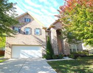 8168 Admirals Landing  Place, Indianapolis image