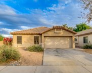 8703 S 49th Drive, Laveen image