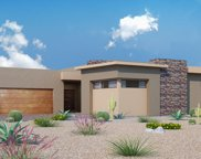 1806 Tortolita Mountain Circle, Oro Valley image