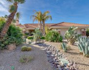 7695 E Windrose Drive, Scottsdale image