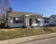 715 Carlyle  Place, Indianapolis image