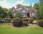 203 Sorrento Drive, Greenville image