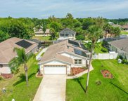 4 Chippeway Ct, Palm Coast image