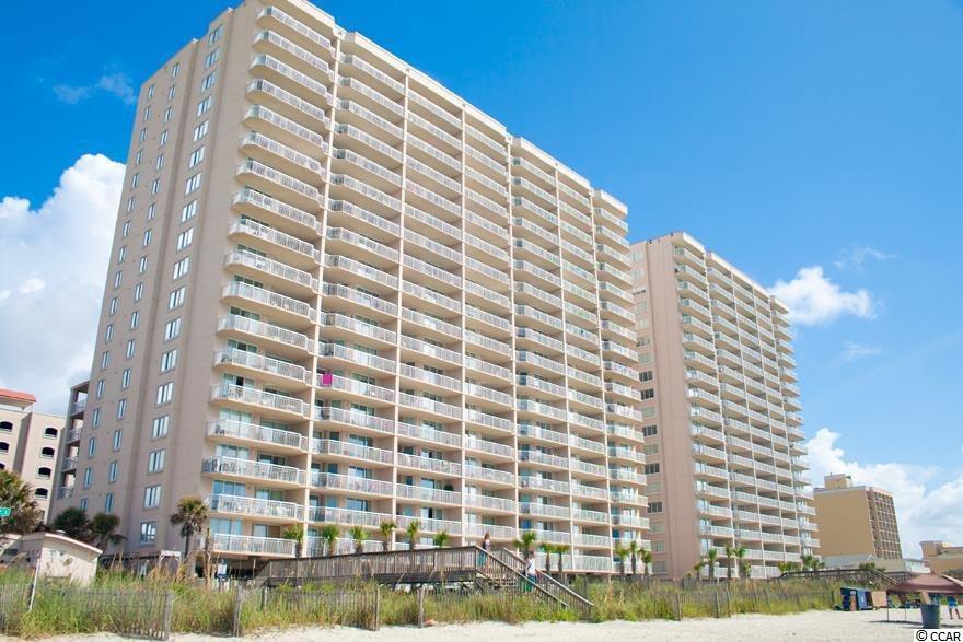 4 bedroom condos myrtle beach sc oceanfront 4 best home
