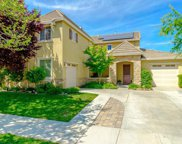2363  McNary Way, Woodland image