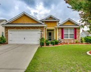 652 Beaver Pond Road, Conway image