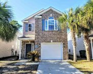 424 S Poplar Drive, Surfside Beach image