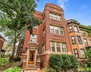 1438 W Summerdale Avenue Unit #1, Chicago image