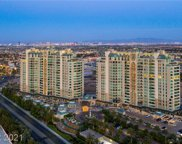 9101 Alta Drive Unit 1006, Las Vegas image