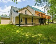 20503 DARNESTOWN ROAD, Dickerson image