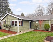 5947 18th Ave SW, Seattle image